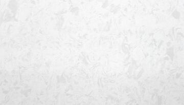 QUARTZ TOP SNOW FLAKE 20MM X 600MM