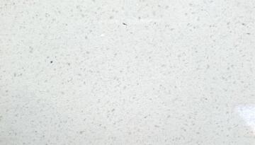 QUARTZ TOP FINE SHIMMER ICE 20MM X 600MM