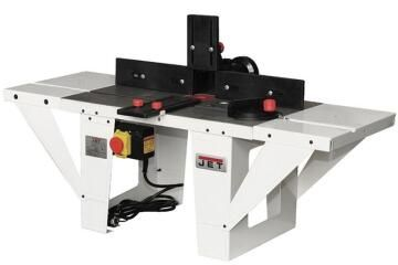 Jet Router Table JRT-2