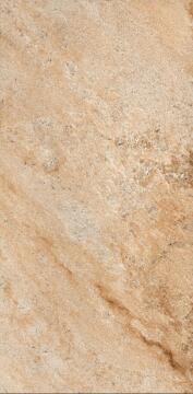 FLOOR TILE PORCELAIN BARGE NATURAL STONE 60X120