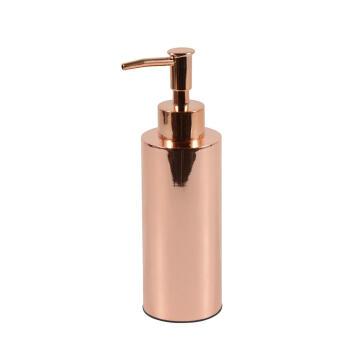 Soap dispenser Stainless Steel SENSEA copper