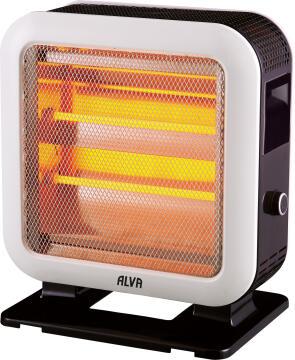 Heater Quartz ALVA 1600W Electric