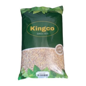 Bird Seed, Garden Bird Seed, KINGCO, 5kg