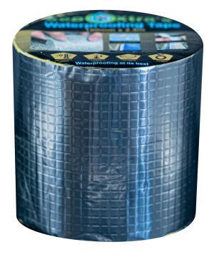 Waterproofing Tape 100mm x 2.5m