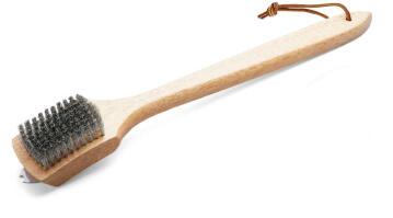 Grill Brush 46 Cm