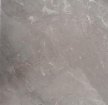 F/TILE CERAMIC OOLITIC GREY SHINY 43X43