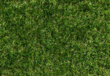 ARTIFICIAL GRASS LANDSCAPE 25MM