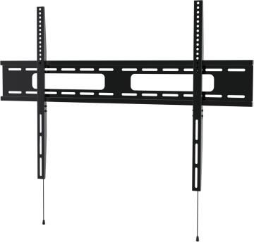 BRACKET TV FLAT AND CURVED 60-110