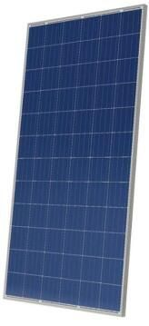 SOLAR MODULE CELL ACDC 420W TIER-1 PV