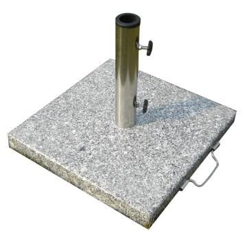 Marble Umbrella Base 30 kg