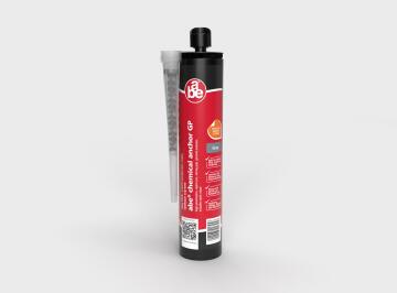 ABE CHEMICAL ANCHOR GP 300ML