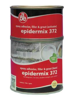 ABE EPIDERMIX 372 500ML