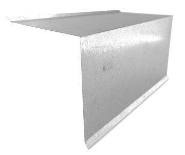 Internal Corner Flashing 450G x 0.4