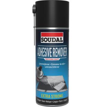 Adhesive Remover spray 400ml