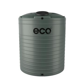 Tank, Water Tank, Sky, ECO TANKS, 5000 liter