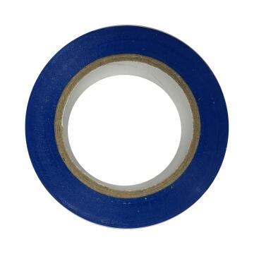 INS. TAPE 0.15X15MM BLUE 10M
