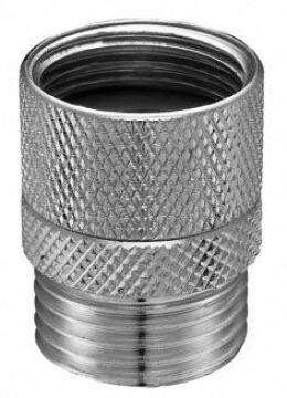 Shower hose accessory swivel joint 1/2 SENSEA Economy