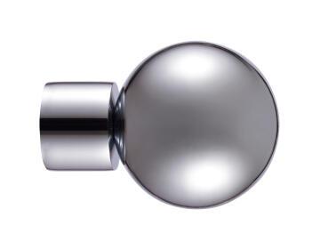 FINAL BUB BALL INSP D28 MA NIK 1PC