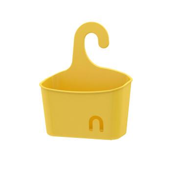 Shower Caddie hang small size basket SENSEA easy banana