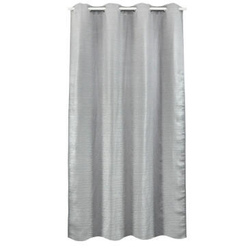 Curtain Diametica Grey 140x260cm