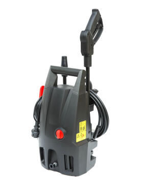 High Pressure Cleaner, 1400W, 300L/Hour, BEST PRICE, 105 Bar