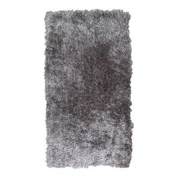 Shaggy Rug Lucca Grey Pebble 171502 190x290cm