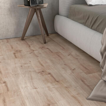 Laminate Flooring ARTENS Dagua 7mm