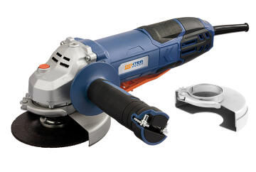 Grinder DEXTER POWER 115mm 750W