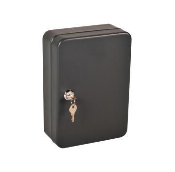 Key box metal 44 keys