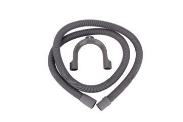 Washing machine outlet hose ISM 1.5m