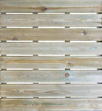 Decking Tile Julia Class Iv 1000X1000Mm