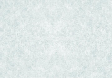 Glass Film Self-adhesive Transparent RICE PAPER-wHITE-w45cmxh2m