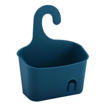 Shower Caddie hang small size basket SENSEA easy miami