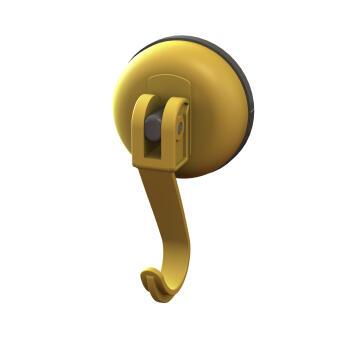 Shower Suction Hook SENSEA easy banana
