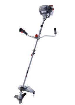 Brush Cutter 42.7cc Petrol 43 cm Sterwins