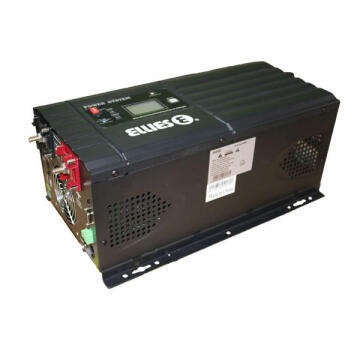 Inverter 2000VA - 24V pure sinwave ELLIES