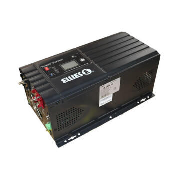 Inverter 3000VA - 48V pure sinwave ELLIES
