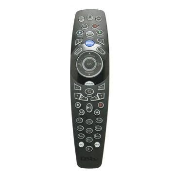 REM DSTV A7 HD SINGLE VIEW ELLIES