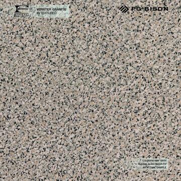 Kitchen worktop laminate vester granite L360XD60XT2.8cm