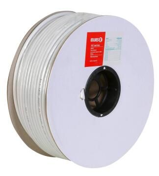 TV cable Coaxial ELLIES 100m