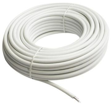 TV cable prepack ELLIES 20m