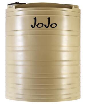 Tank, Water Tank, Wintergrass, JOJO, 5000 liter