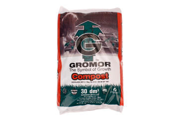 Compost 30Dm