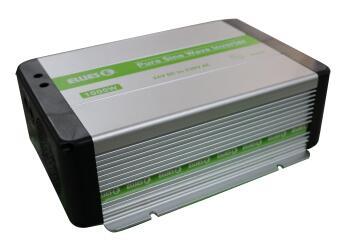 Inverter 1000w 4.16A ELLIES