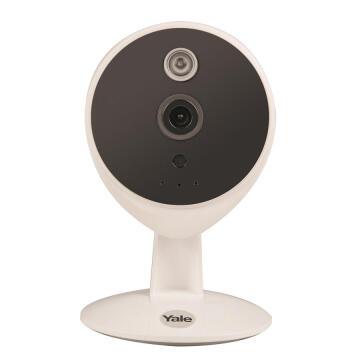 Camera IP YALE indoor