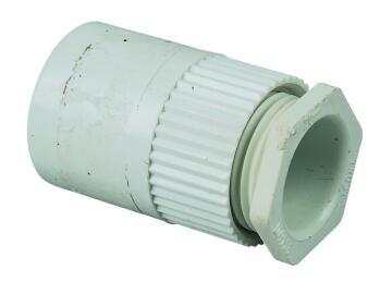 CDUIT ADAPTER DIAM 32 F PVC