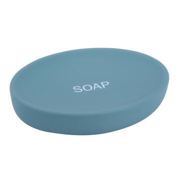 Soap dish Plastic SENSEA Easy pink