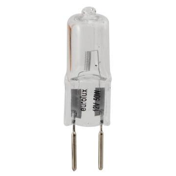HALOGEN 50W G4 BI-PIN (12V)
