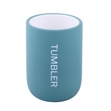 Tumbler ceramic SENSEA Remix Laguna