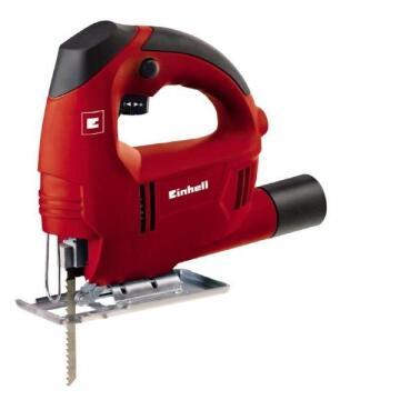 Jigsaw corded EINHELL TC-JS 60 410W